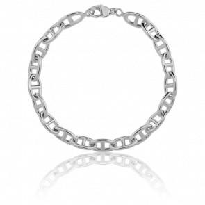 Bracelet Marine MM 20 cm