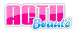 Actu Beauté - Ocarat.com, nouveau joailler en ligne