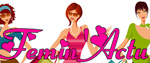 Fémin Actu - Ocarat.com, le nouveau joaillier du web