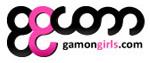 Alcove de Gamon Girls - Le jour où j'ai découvert le Saphir Rose !