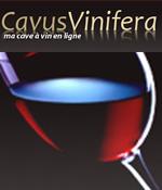 Cavus Vinifera