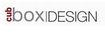 Cubbox Design