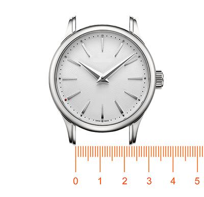 site web pour réduction code de promo charme de coût Bracelets Montres - Ocarat