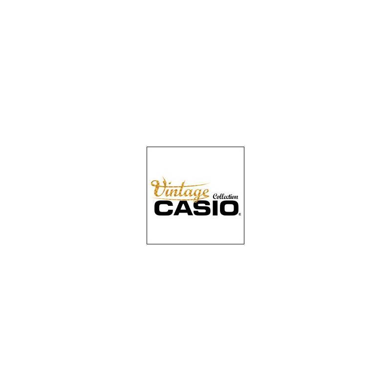 Montre Casio Collection A168WA 1YES Ocarat eczFA