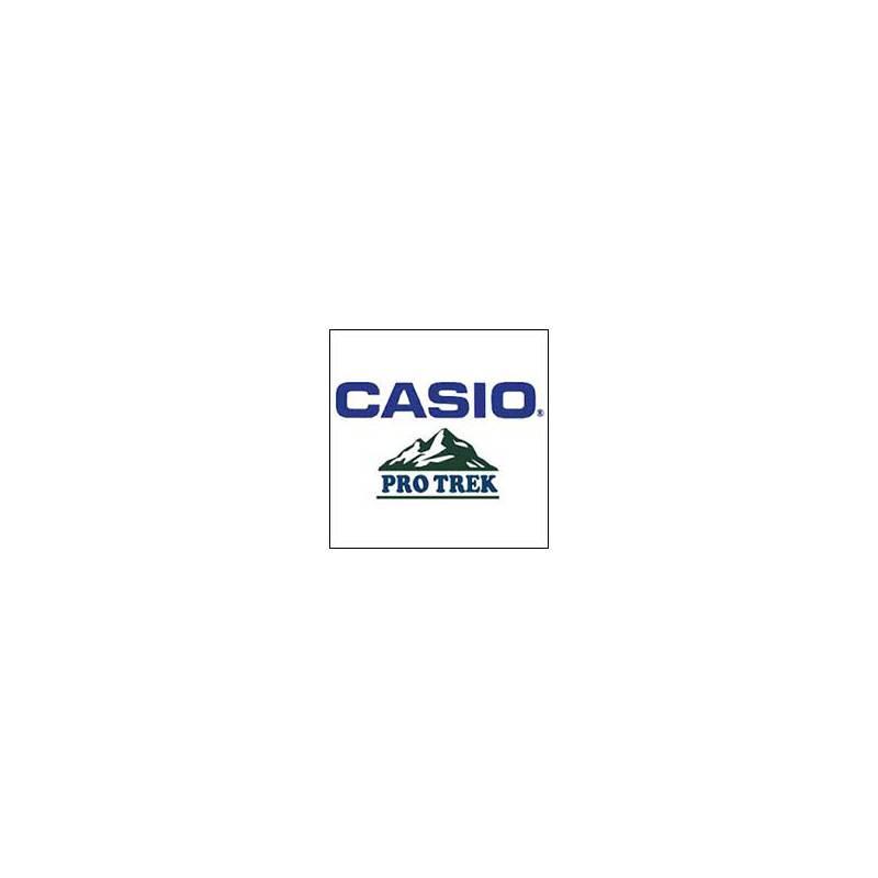 Montre Pro Trek PRG 600YB 2ER Casio Ocarat l6cVB