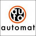 Automat Watches