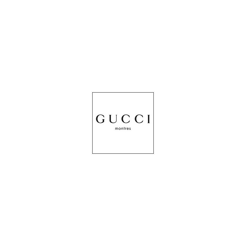 Montre Diamantissima 27mm YA141501 - Gucci - Ocarat b55d8ecb661
