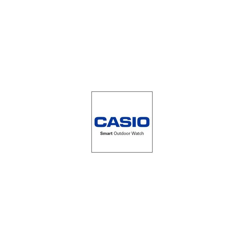 Montre ProTrek Smart Outdoor WSD F21HR Casio ProTrek Ocarat  SO4pW