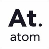 Atom Watches