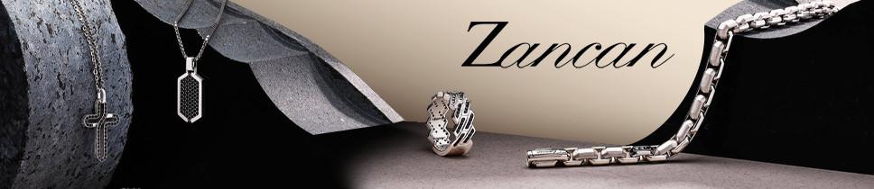Zancan