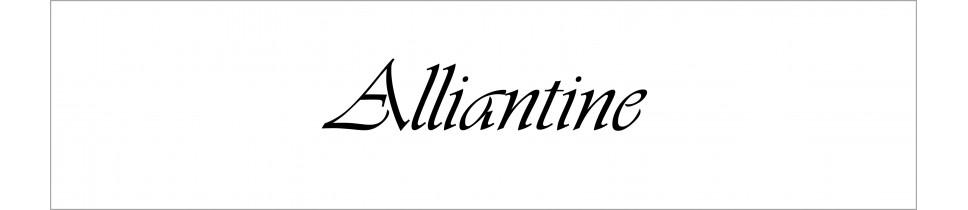 Alliantine