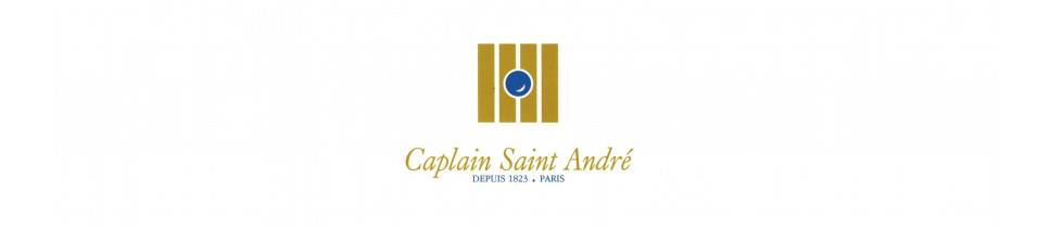 Caplain Saint André