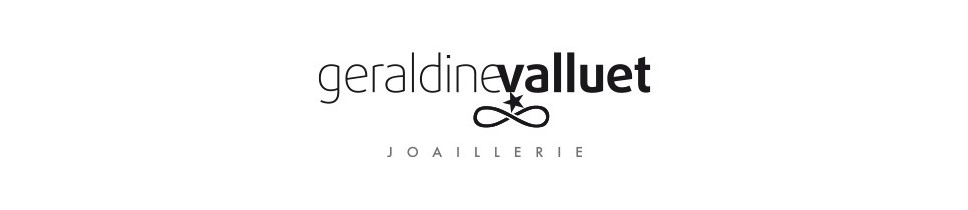 Géraldine Valluet