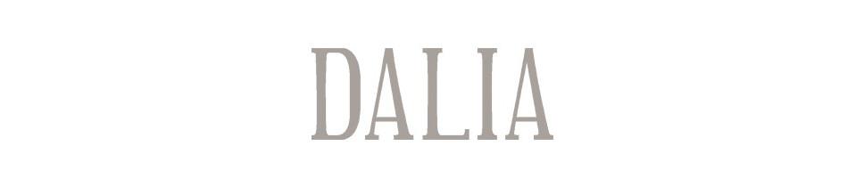 Dalia Joaillerie