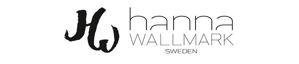 Bracelet Hanna Wallmark