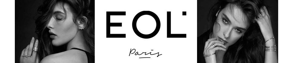 EOL Paris