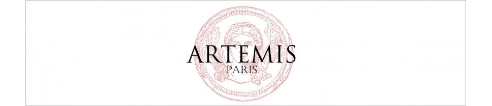 Bijoux Artemis