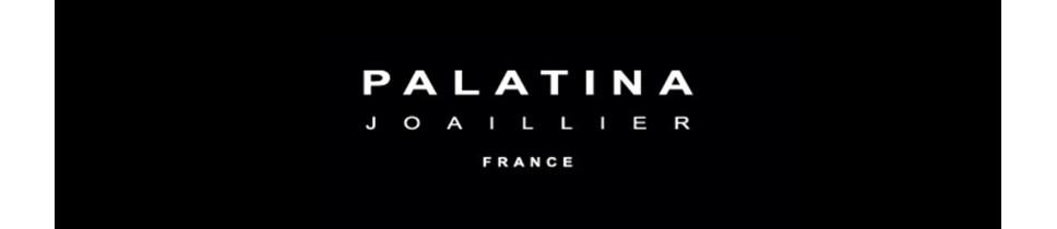 Bijoux Palatina
