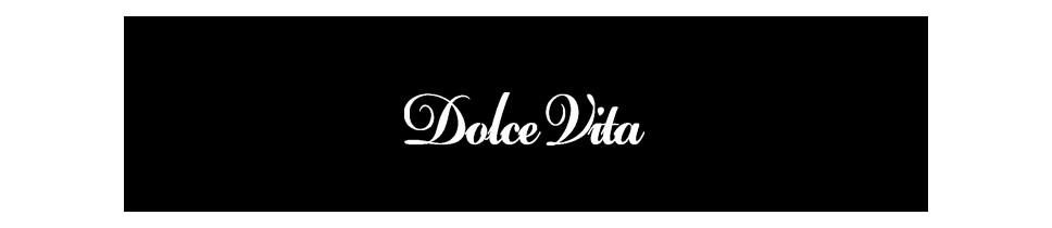 Bijoux Dolce Vita