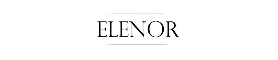 Bijoux Elenor