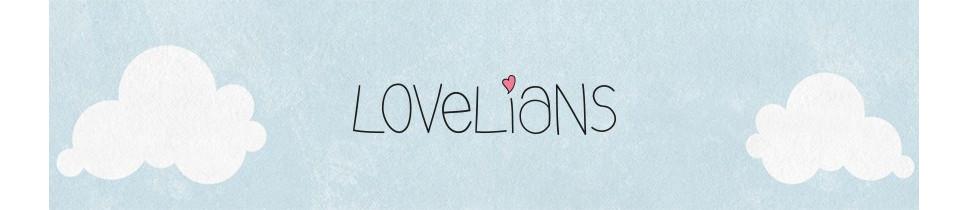 The Lovelians