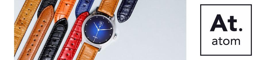 Atom Watches