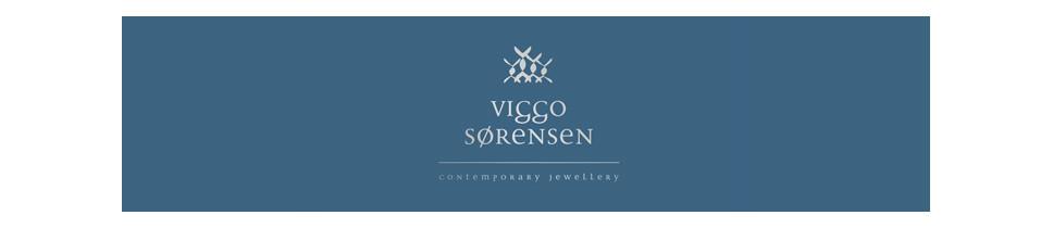 Viggo Sorensen