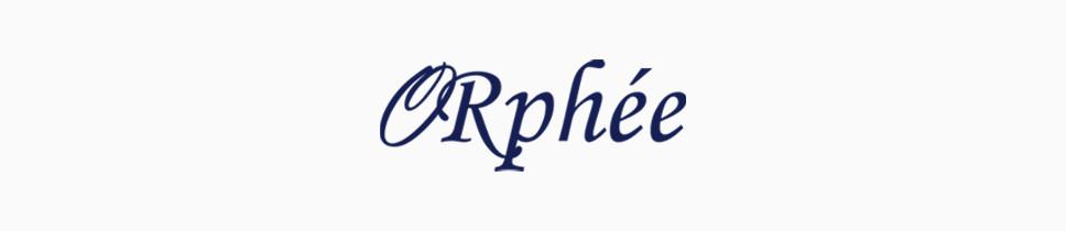 Bijoux Orphée