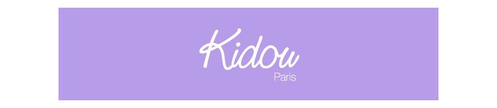 Bijoux pour enfant Kidou