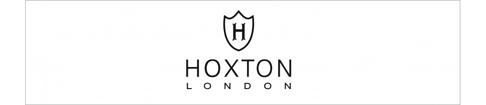Hoxton London bijoux
