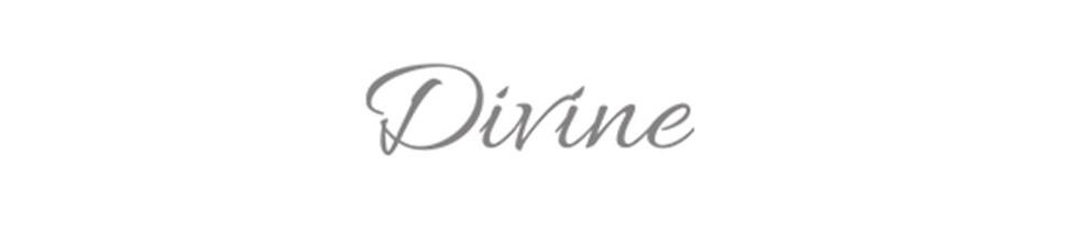 Bijoux Divine