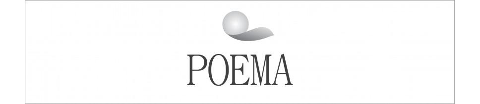 Bijoux en perle Poema