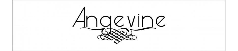 Angevine
